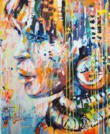 Marta-Zawadzka-canvas-sell-gallery-savanna-poland-artist-buy-shop-colorful-signed-big-street-art-artist