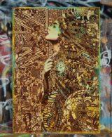 ripped-screenprint-prefab77-sale-gallery-online-shop-street-art-artist-london-style-woman