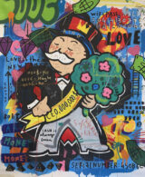 jisbar-canvas-gallery-sale-monopoly-gentleman-street-art-france