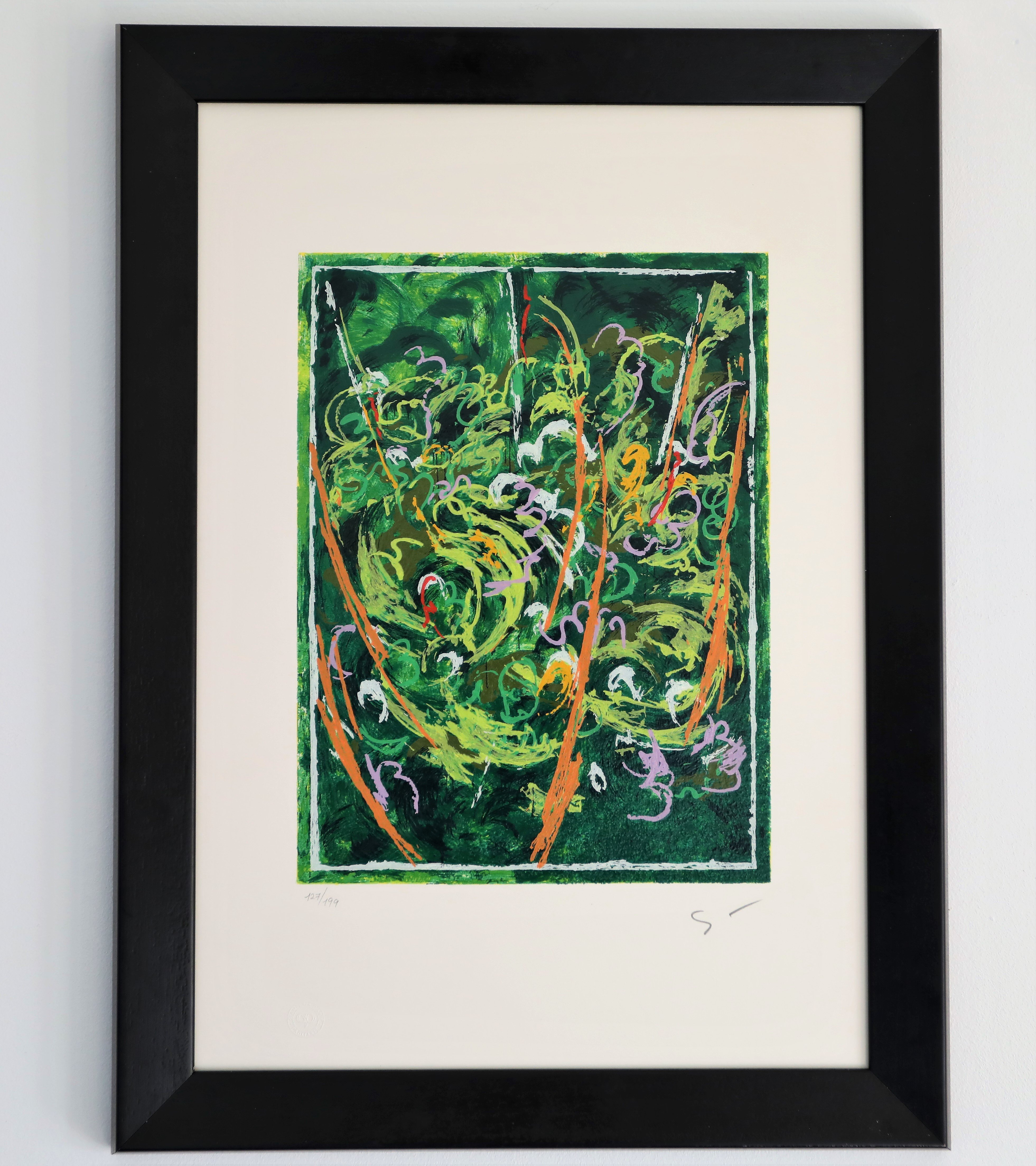 mario-schifano-multiple-serigraphy-botanical-published-ortho-gallery-sales