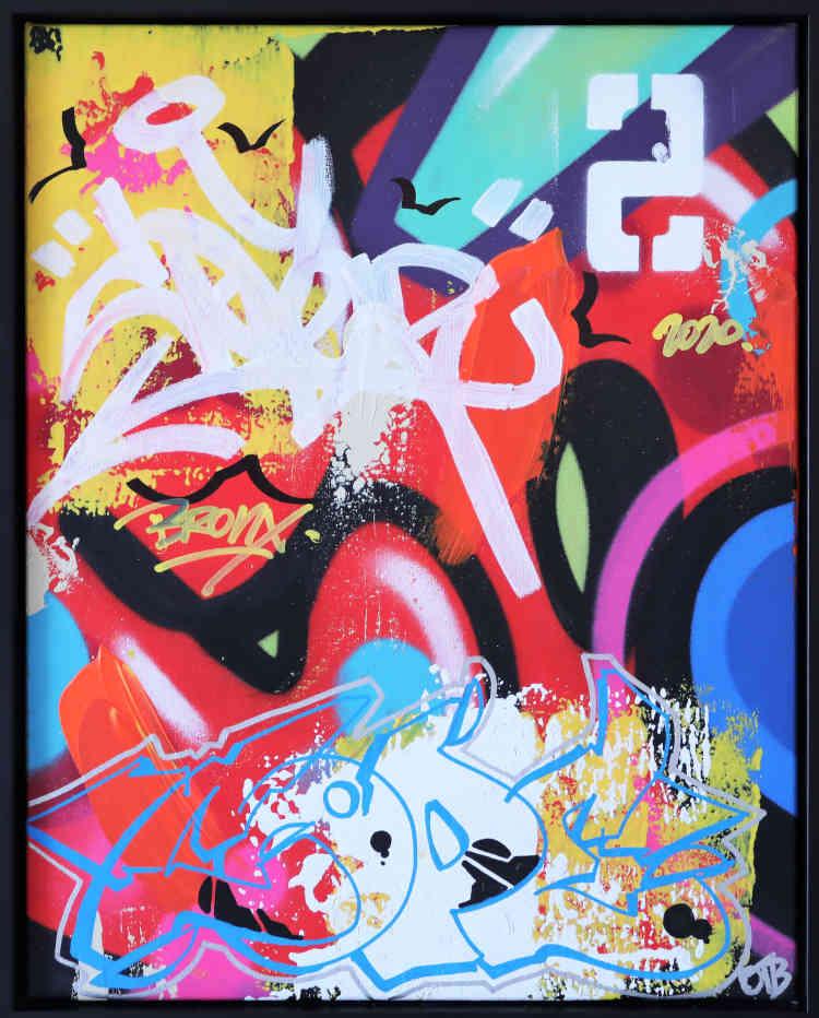 cope2 opere d'arte