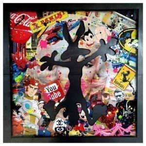 auguste artist art for sale