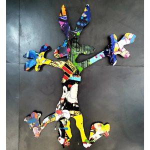 auguste artist artworks for sale